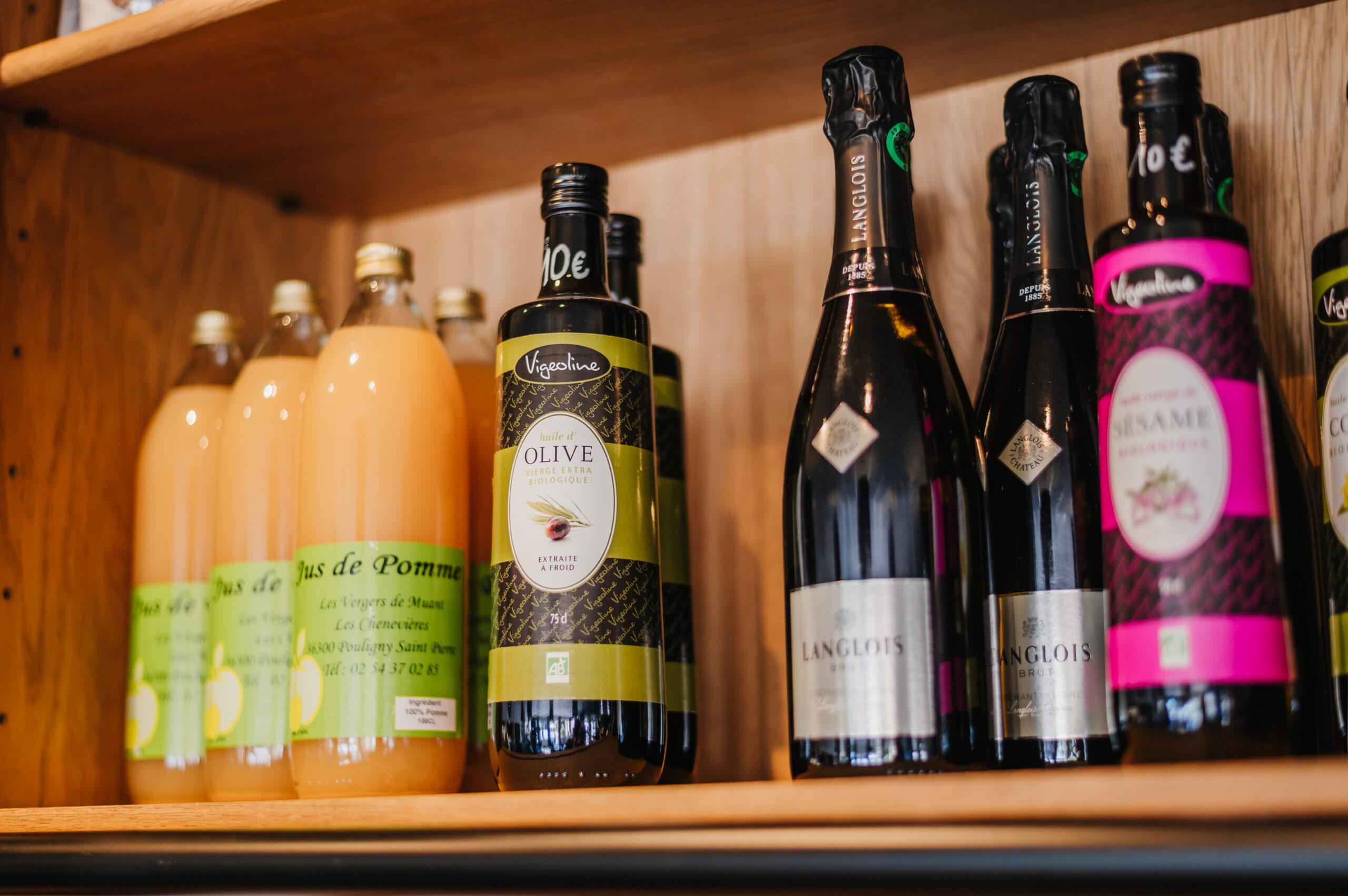 produits locaux made in berry