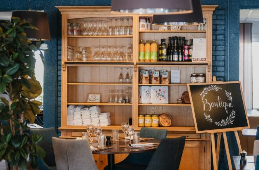 epicerie hotel chateauroux